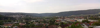 lohr-webcam-11-07-2015-10:30