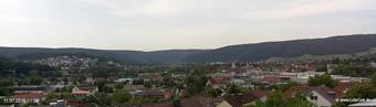 lohr-webcam-11-07-2015-11:00