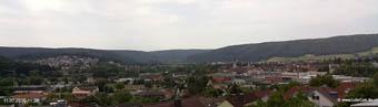 lohr-webcam-11-07-2015-11:20