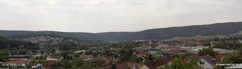 lohr-webcam-11-07-2015-11:30