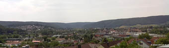 lohr-webcam-11-07-2015-11:50