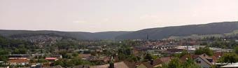 lohr-webcam-11-07-2015-14:30