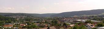 lohr-webcam-11-07-2015-15:20
