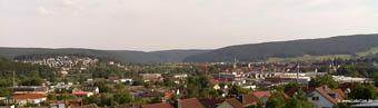 lohr-webcam-11-07-2015-18:20