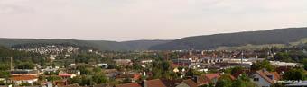 lohr-webcam-11-07-2015-18:30