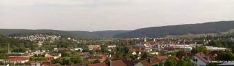 lohr-webcam-11-07-2015-19:20