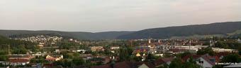 lohr-webcam-11-07-2015-20:10