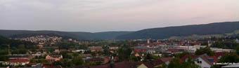 lohr-webcam-11-07-2015-21:20