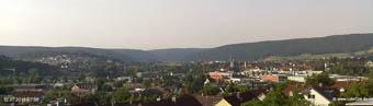 lohr-webcam-12-07-2015-07:50