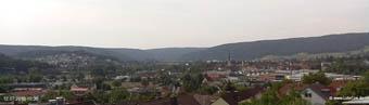 lohr-webcam-12-07-2015-10:30