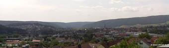lohr-webcam-12-07-2015-11:40