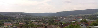 lohr-webcam-12-07-2015-12:20