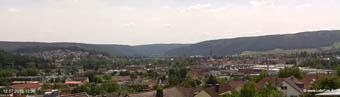 lohr-webcam-12-07-2015-13:50