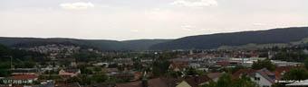 lohr-webcam-12-07-2015-14:00