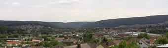 lohr-webcam-12-07-2015-14:10