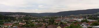lohr-webcam-12-07-2015-15:20