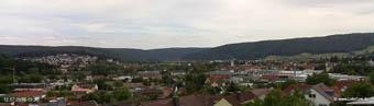 lohr-webcam-12-07-2015-15:30