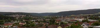 lohr-webcam-12-07-2015-15:50