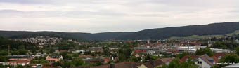lohr-webcam-12-07-2015-16:30