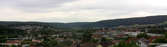 lohr-webcam-12-07-2015-17:30