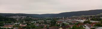 lohr-webcam-12-07-2015-19:20