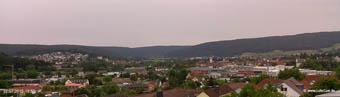 lohr-webcam-12-07-2015-19:50