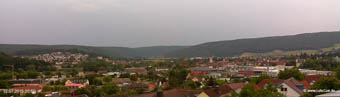 lohr-webcam-12-07-2015-20:50