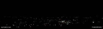 lohr-webcam-13-07-2015-01:00