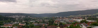 lohr-webcam-13-07-2015-08:20