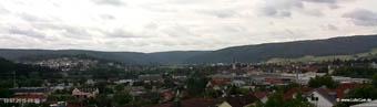 lohr-webcam-13-07-2015-09:30