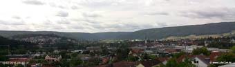 lohr-webcam-13-07-2015-09:40