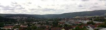 lohr-webcam-13-07-2015-10:30