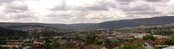 lohr-webcam-13-07-2015-11:00