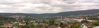 lohr-webcam-13-07-2015-12:00