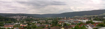 lohr-webcam-13-07-2015-13:20