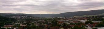 lohr-webcam-13-07-2015-14:10