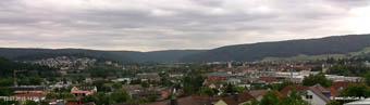 lohr-webcam-13-07-2015-14:20
