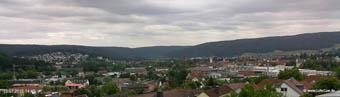 lohr-webcam-13-07-2015-14:40