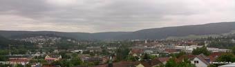 lohr-webcam-13-07-2015-14:50