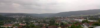 lohr-webcam-13-07-2015-15:00
