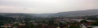 lohr-webcam-13-07-2015-17:20