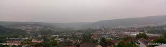 lohr-webcam-13-07-2015-20:40