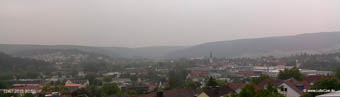 lohr-webcam-13-07-2015-20:50