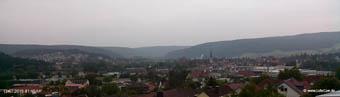 lohr-webcam-13-07-2015-21:10