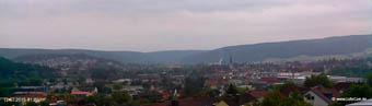 lohr-webcam-13-07-2015-21:20