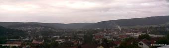 lohr-webcam-14-07-2015-06:00