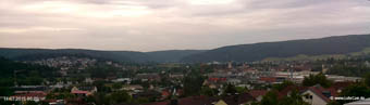 lohr-webcam-14-07-2015-06:20