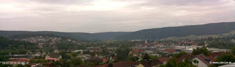 lohr-webcam-14-07-2015-06:40