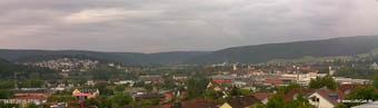 lohr-webcam-14-07-2015-07:00