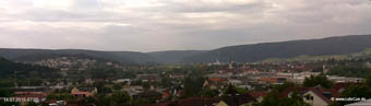 lohr-webcam-14-07-2015-07:20